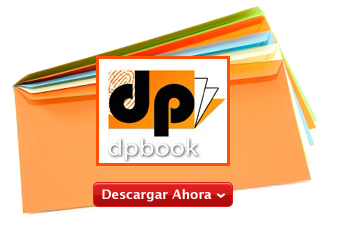 DPBook 80171 descargar PC Imagine